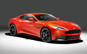 aston martin db9 2014 wallpaper. q by aston martin vanquish 2014 db9 wallpaper