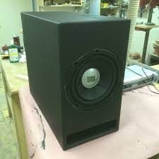 home theater plans unique interesting home theater subwoofer box design gallery simple