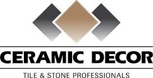 tile logo. Plain Tile Footer Column 5 And Tile Logo O