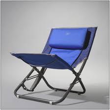 rei beach chair beautiful rei low back beach chair chairs home decorating ideas hash