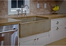 concrete farmhouse sink. Concrete Farmhouse Sink » Warm Good Quality And Durable