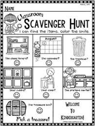 Small Picture house coloring pages Only Coloring Pages nursery room