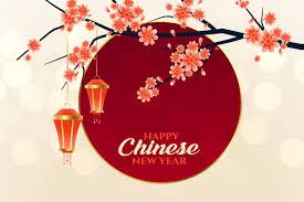 วันตรุษจีนเทศกาลฉลองวันปีใหม่จีน มีประวัติความเป็นมาอย่างไร ต้องเตรียมอะไร