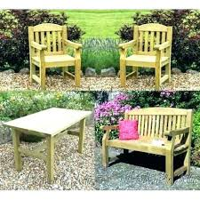 outdoor garden furniture covers. Heavy Duty Outdoor Furniture Patio  Covers Outdoor Garden Furniture Covers
