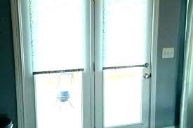 front door window treatments front door window treatments door window treatments front door window coverings front