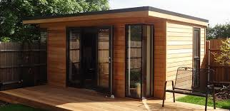 wooden garden shed home office. httpswwwgooglecomsearchqu003dgarden office garden podswooden buildingscorner wooden shed home e