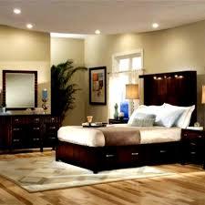 Wandfarben Wohnzimmer Dunkle Mobel Schlafzimmer Wandfarbe Moumlbel