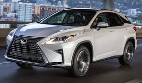toyota hilux 2018 japon. unique toyota 2019 lexus rx 350 design price and release date to toyota hilux 2018 japon l
