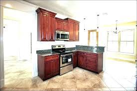 cabinet crown molding home depot kitchen cabinets moulding s kitchen cabinet crown molding home depot