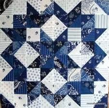 indigo crossing round the stars quilt block - Google Search ... & indigo crossing round the stars quilt block - Google Search Adamdwight.com
