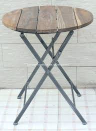 small round garden table small round garden table image of gripping mosaic patio furniture sets large