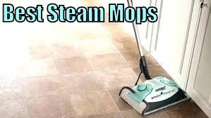 best mops for cleaning wood floors large size of hardwood floor steam mop tile ceramic sweet