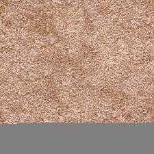 carpet tile texture. Description. Instant Download Carpet Tile Texture Carpet Tile Texture