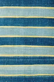 lovely cotton dhurrie rugs for tribal indian early 20th century indigo cotton dhurrie rug for