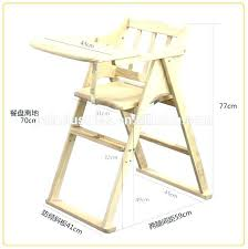 restaurant style high chair wooden high chairs for restaurants baby feeding chair baby in high chair restaurant style high chair