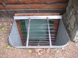 cost to install an egress window