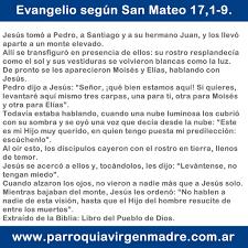 Graciela Pate (@gra32124175)   Twitter