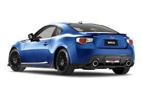 2018 subaru brz turbo.  2018 subaru brz 2018  japan car maker the motor company in golden age  new era of subaruaccording rumors from variant source for subaru brz turbo