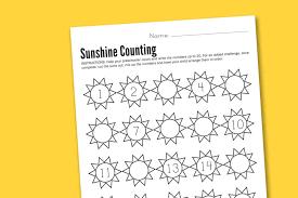 preschool-counting-math-maths-worksheets-for-kids-worksheet ...