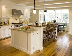 Island Designs For Kitchens Amazing Modern Kitchen Island Design Kitchen Decoration Ideas