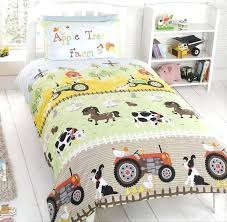 sports themed toddler bedding sports comforter sets full quilts for boys best home kids bedroom with sports themed toddler bedding