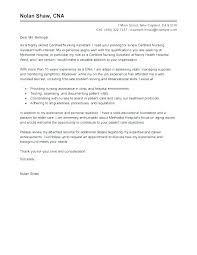 Example Nurse Cover Letter School Nurse Cover Letters Awesome ...