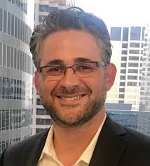 BCU Risk Advisors Adds Marsh's Shapiro in Nevada