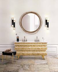 Salone del Mobile 2017 8 Luxury Furniture Brands You Cannot Miss 8