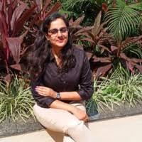 "200+ ""Meghana P P"" profiles | LinkedIn"