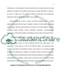 organizational srtucture shapes corporate culture and influences text