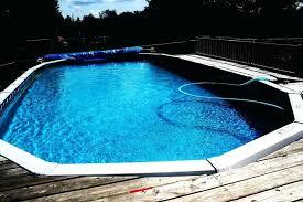 above ground pools san antonio ideas for above ground swimming pools public swimming pools san antonio