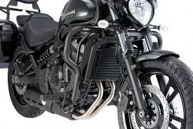 kawasaki motorcycles 2015. kawasaki motorcycles 2015 models a