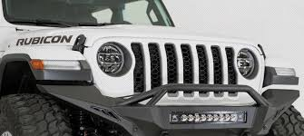 Here at mopar® authentic parts & accessories, we uphold that commitment to craftsmanship excellence. Jeep Parts Accessories Summit Racing