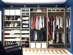 ikea closet organizer.  Closet Ikea Closet Shelves Organizer Organizers Chair Black  Storage Bins   And Ikea Closet Organizer