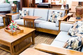 Traditions Furniture Store Shipshewana Furniture Co