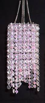 keywords bead crystal chandeliers pink square accent diamond cut arcylic crystal chandelier diamond crystal cut beads chained holder acrylic crystal