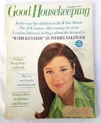 Good Housekeeping Advertising Vintage Good Housekeeping Advertising Tin 3 1 2 Inch 5 99 Picclick
