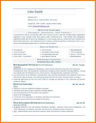 Job Resume Template Word 100 Job Resume Template Word Writing A Memo Best Resume Template 17