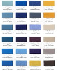 46 Images Awlgrip Paint Colors
