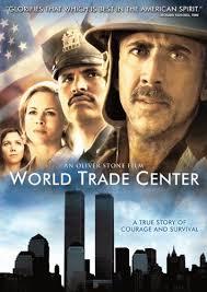 Amazon.com: World Trade Center (Widescreen Edition): Nicolas ...