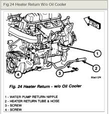 plymouth engine diagram wiring diagram more plymouth engine diagrams wiring diagram mega 2001 plymouth neon engine diagram plymouth engine diagram