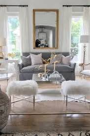 hollywood glam living room old glamour a style mirror glamour decor  hollywood glamour living room decor .