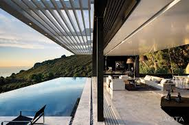 big view photography. Great View On House In Clifton, South Africa Big Photography