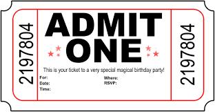 Free Templates For Invitations Birthday Free Printable Party Invitations Templates vastuuonminun 22