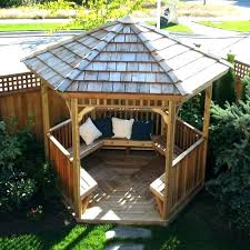 gazebo roof ideas gazebo roof ideas gazebo roof kits option that suits you design home ideas