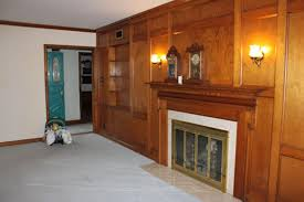 Small Picture How To Install Wood Paneling Walls BEST HOUSE DESIGN Wood