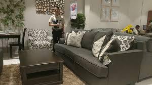 Sofa berbentuk 'l' dari marga jaya furnitur ini berukuran 190 x 165 cm. Beli Sofa Plus Meja Di Informa Dapat Diskon Tambahan Radarcirebon Com
