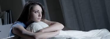 Goodbye Schlaflosigkeit 25 Tipps Um Besser Einzuschlafen Brigittede