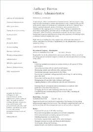 Administrator Resume Examples Administrator Resume Examples Samples