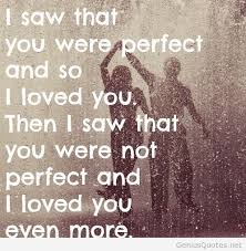 Lovers Quotes Cool Perfect Lovers Quotes
